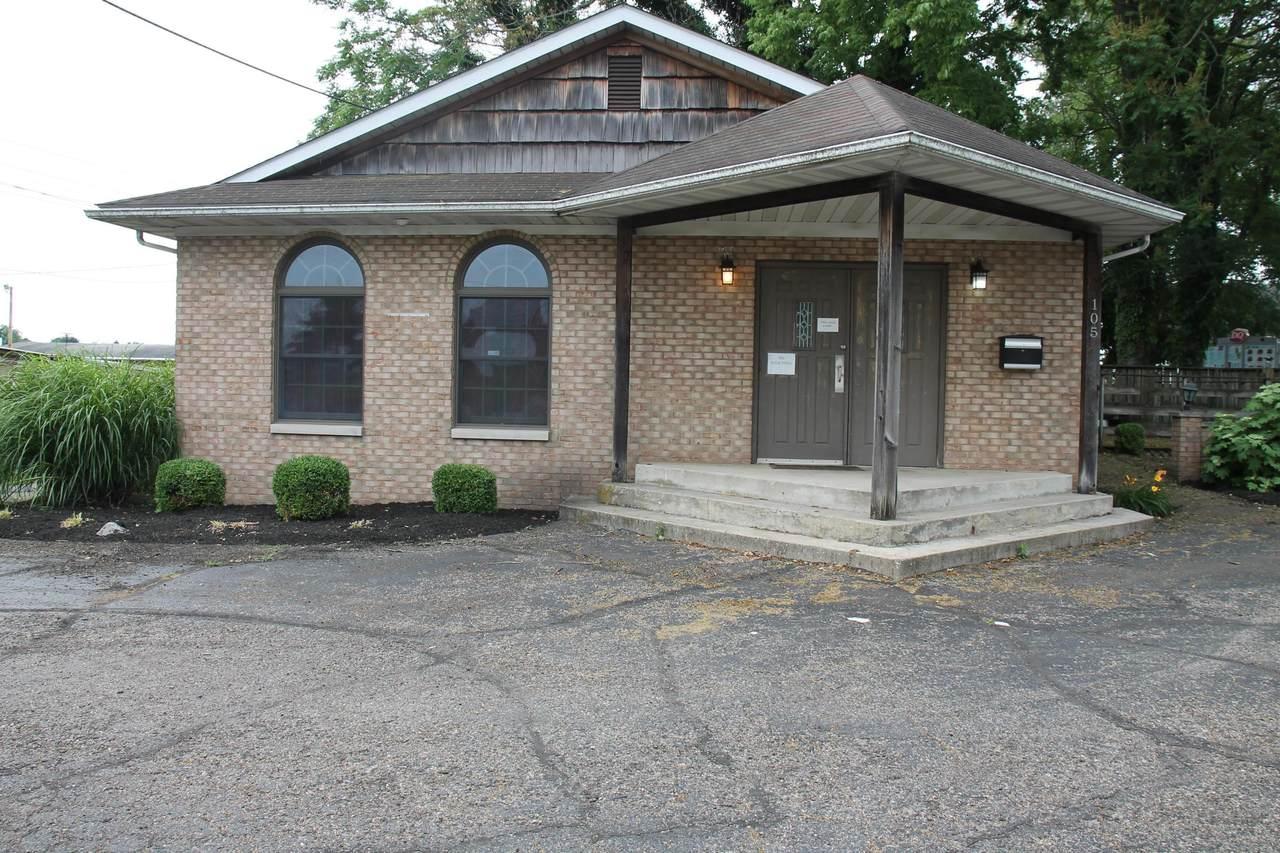 105 Ohio Street - Photo 1