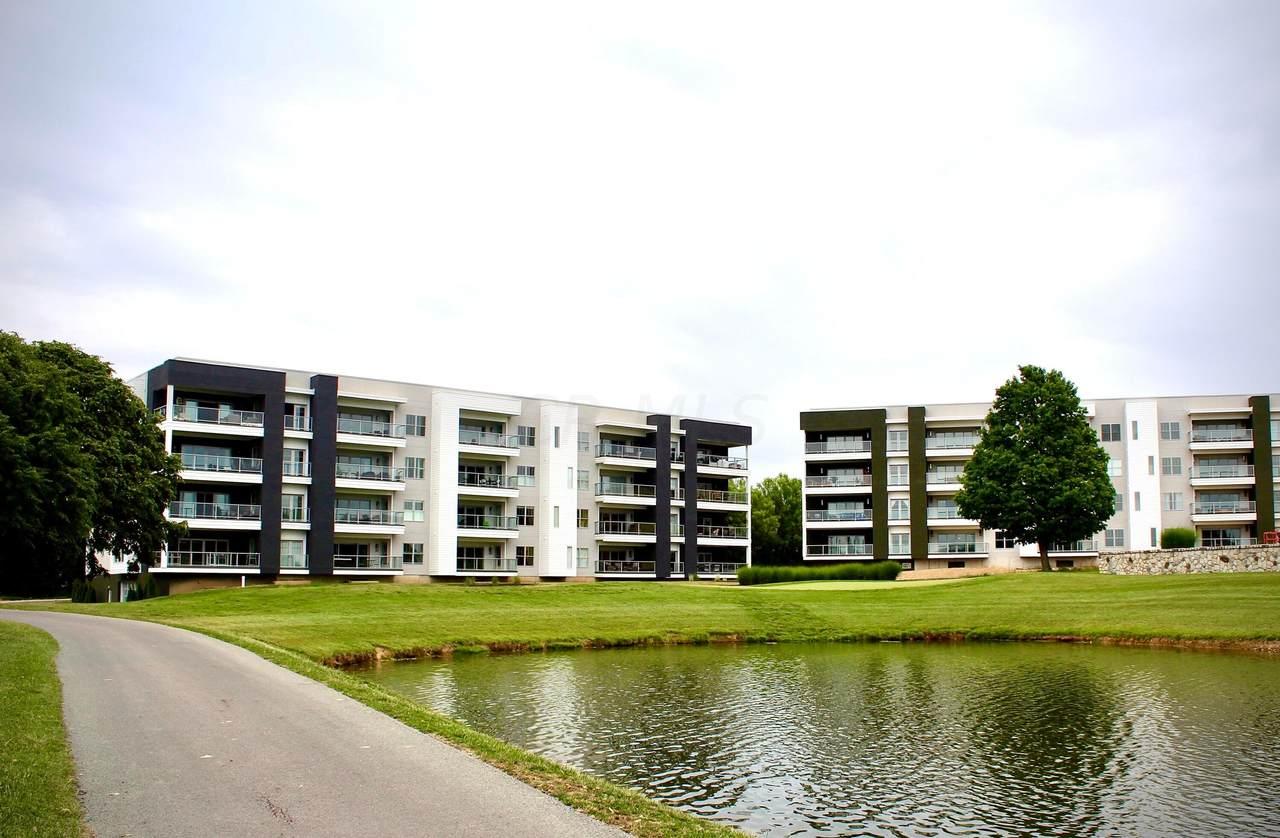 5233 Highpointe Lakes Drive - Photo 1
