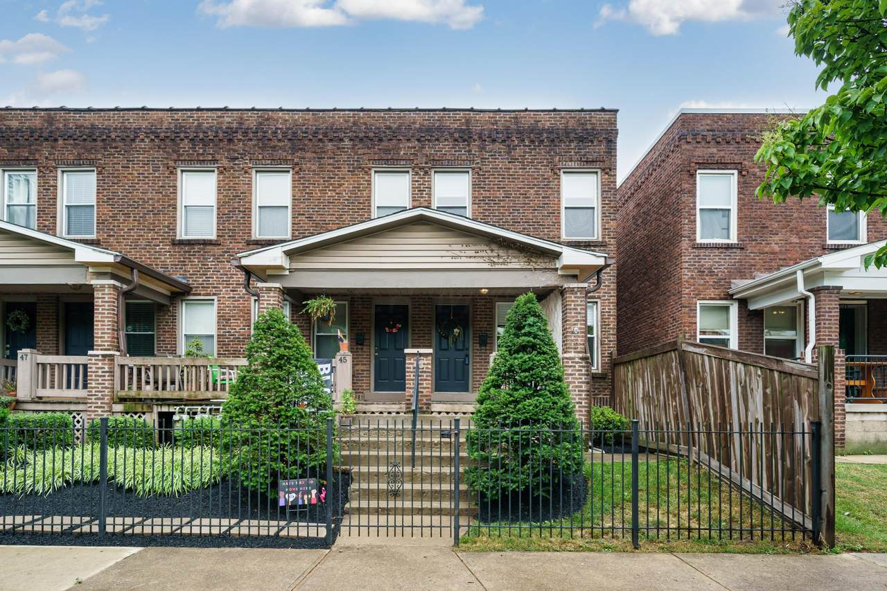 43 Markison Avenue - Photo 1