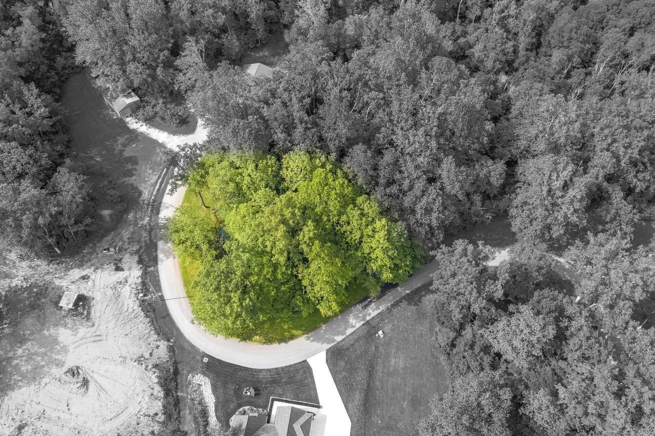 0 Chester Estates Drive - Photo 1