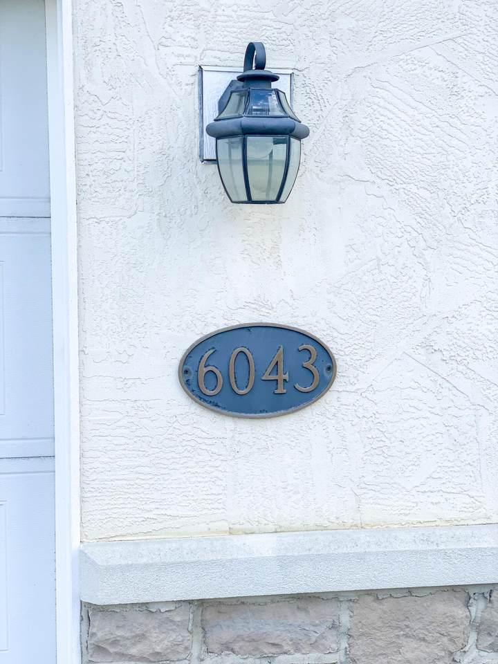 6043 Eiger Drive - Photo 1