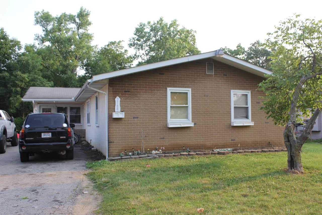 3168-70 Winding Creek Drive - Photo 1