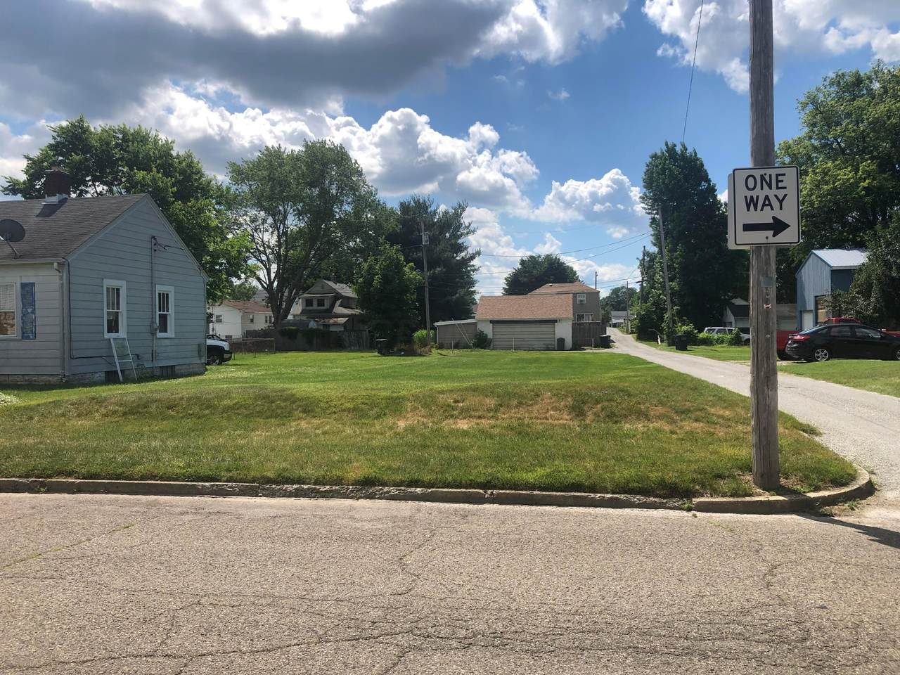 0 Mckinley Avenue - Photo 1