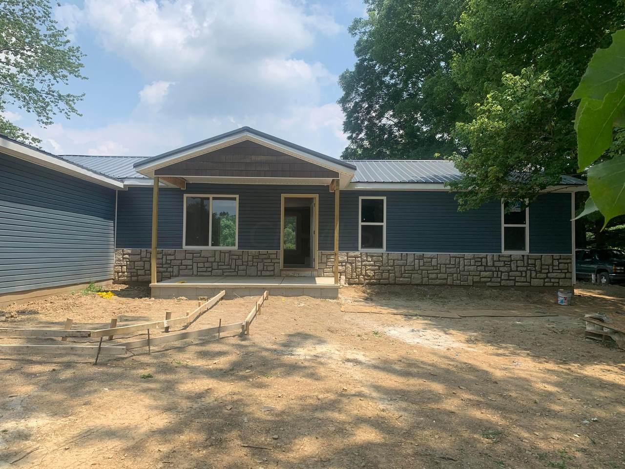 2751 Township Road 167 - Photo 1