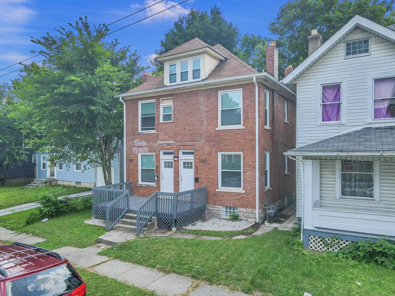 533-535 Lilley Avenue - Photo 1