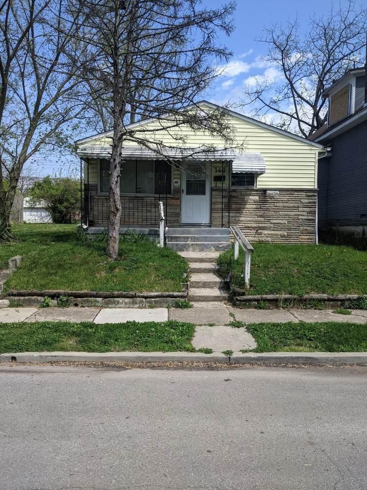 342 Wheatland Avenue - Photo 1