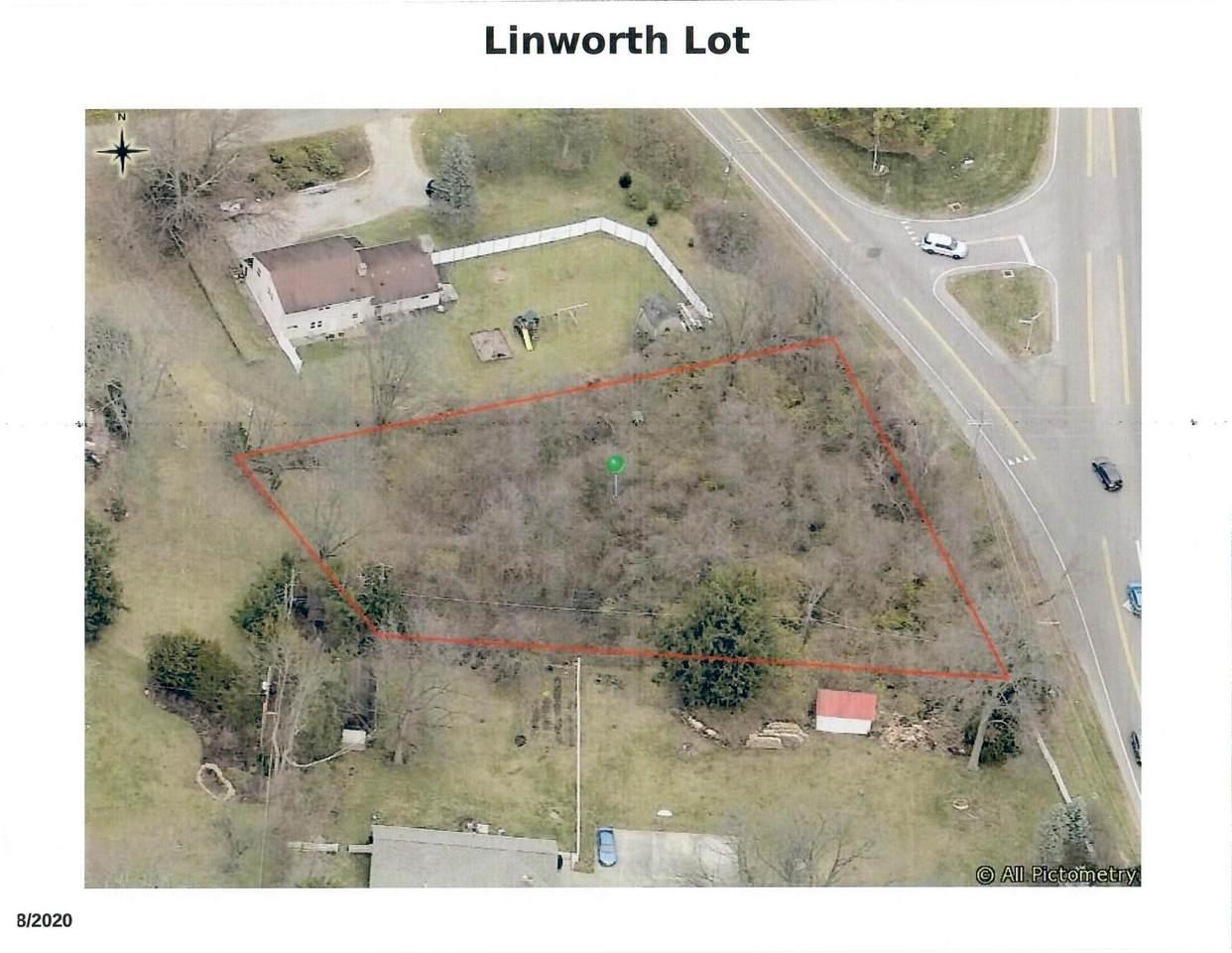 0 Linworth Road - Photo 1