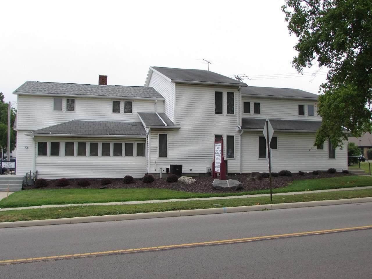 701 Madriver Street - Photo 1