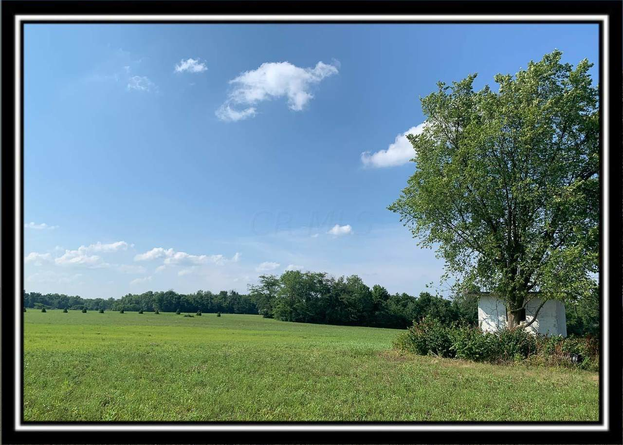 547 Union Lane - Photo 1