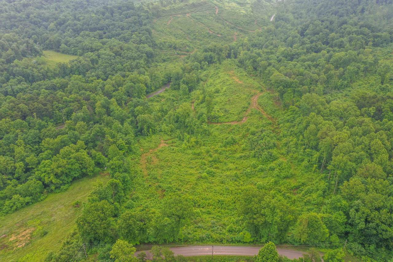 0 Oil Hollow Road - Photo 1