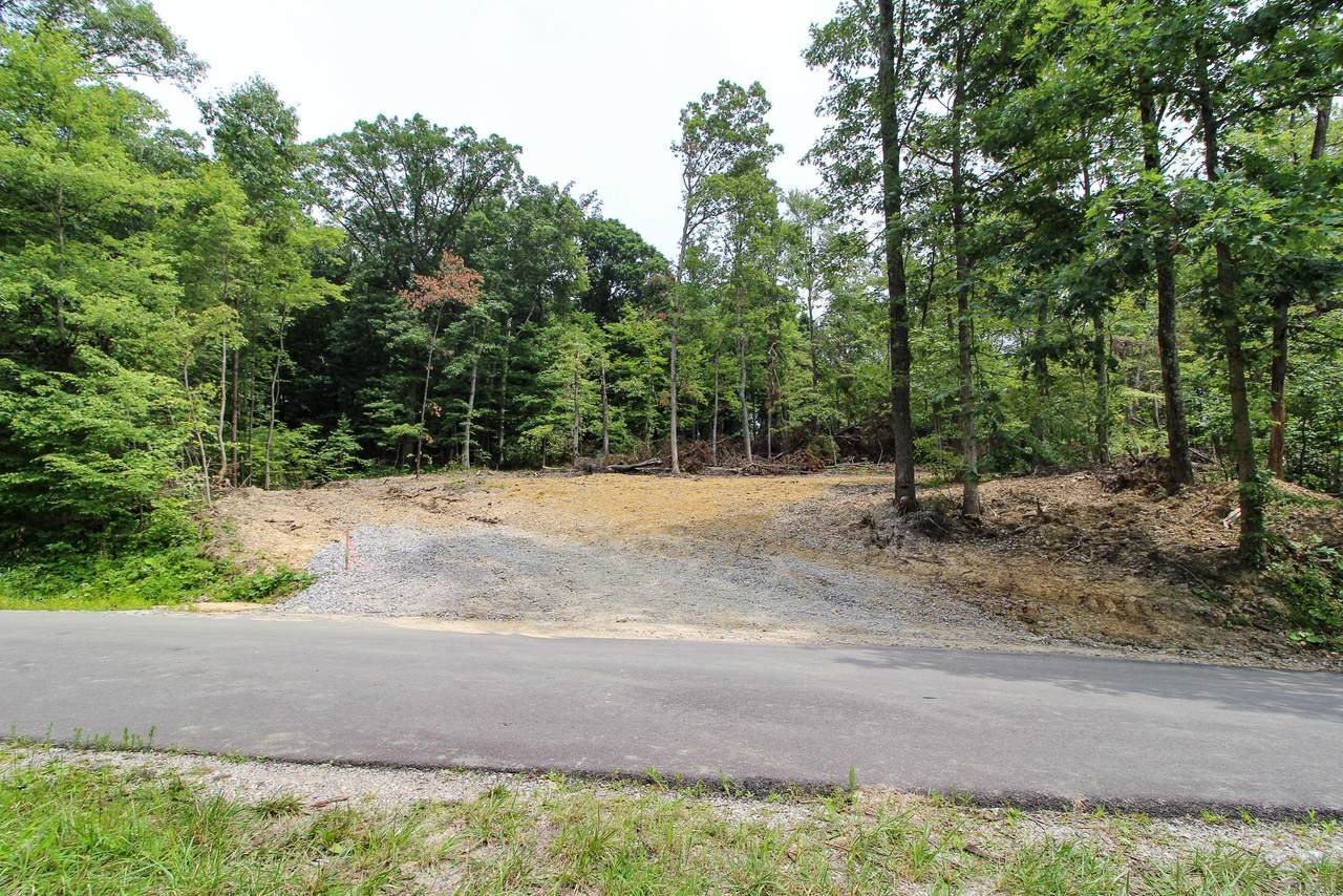 0 Sand Hollow Road - Photo 1