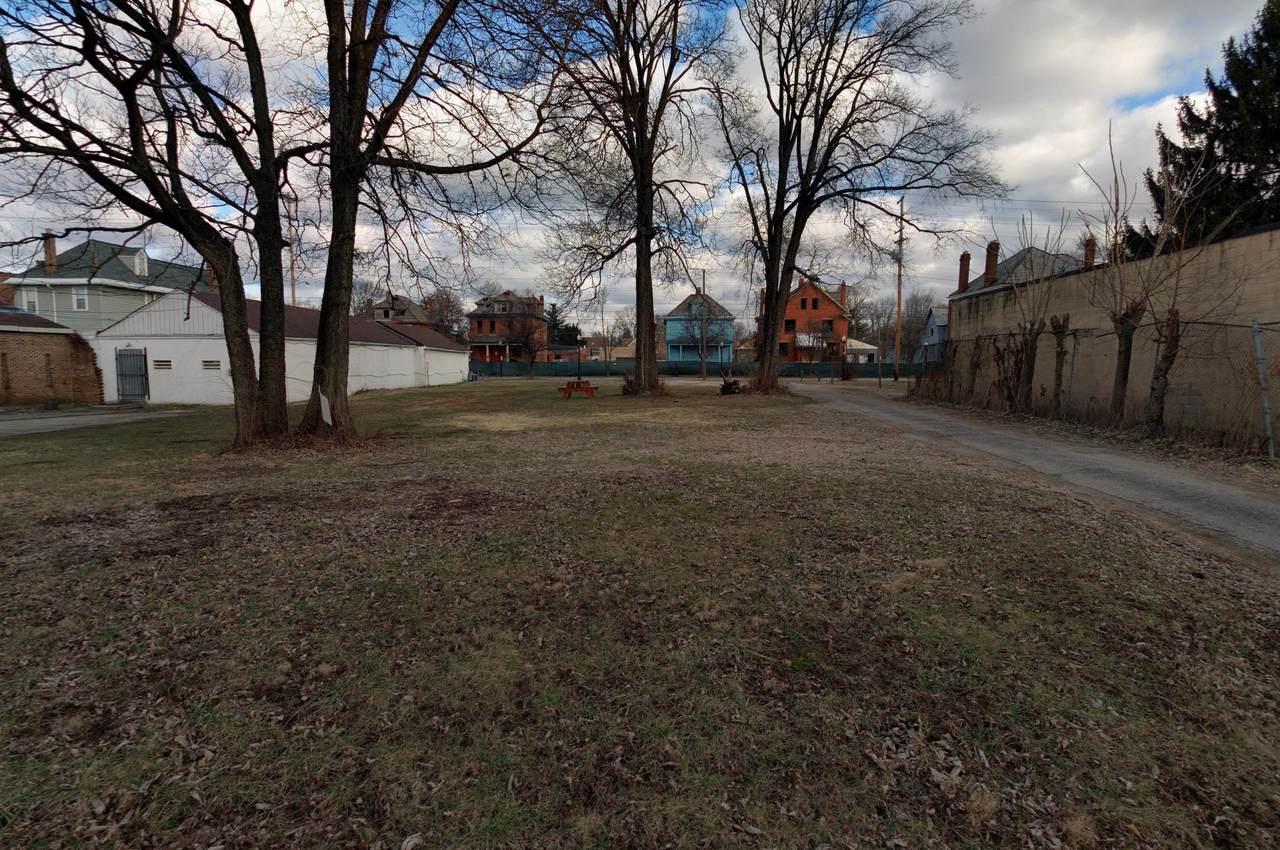 1765 Main Street - Photo 1