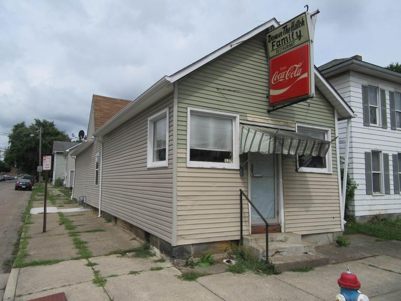 337 Maple Street - Photo 1
