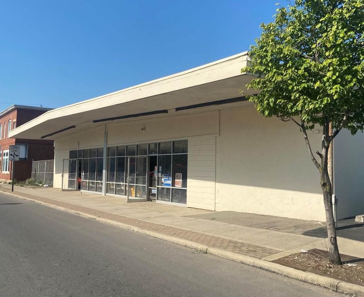 895 Parsons Avenue - Photo 1