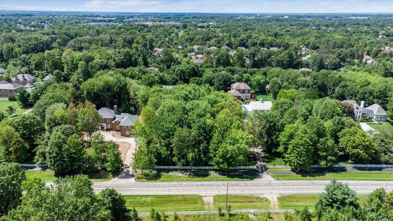 0 Reynoldsburg New Albany Road - Photo 1