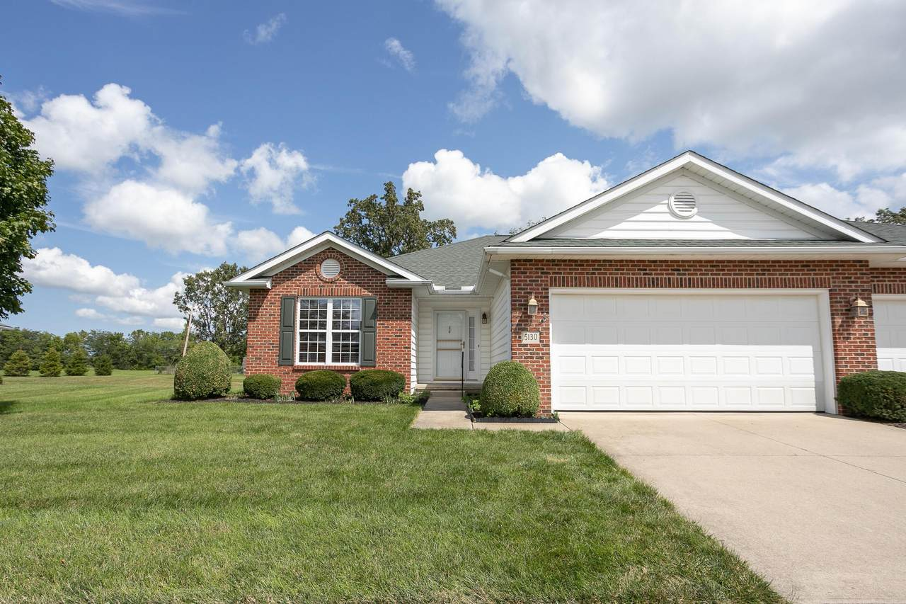 5130 Country Place Lane - Photo 1