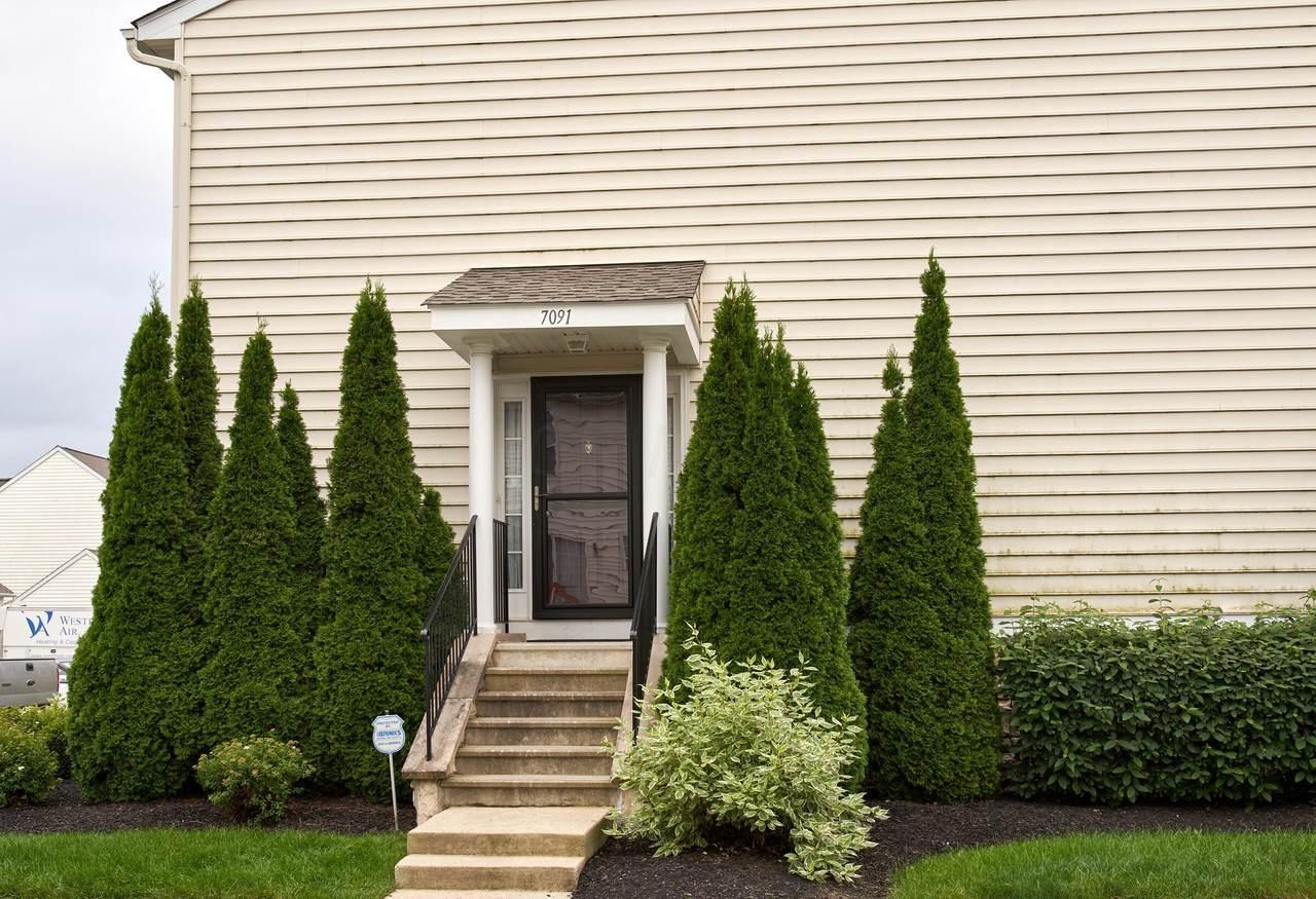 7091 Hill Gail Drive - Photo 1