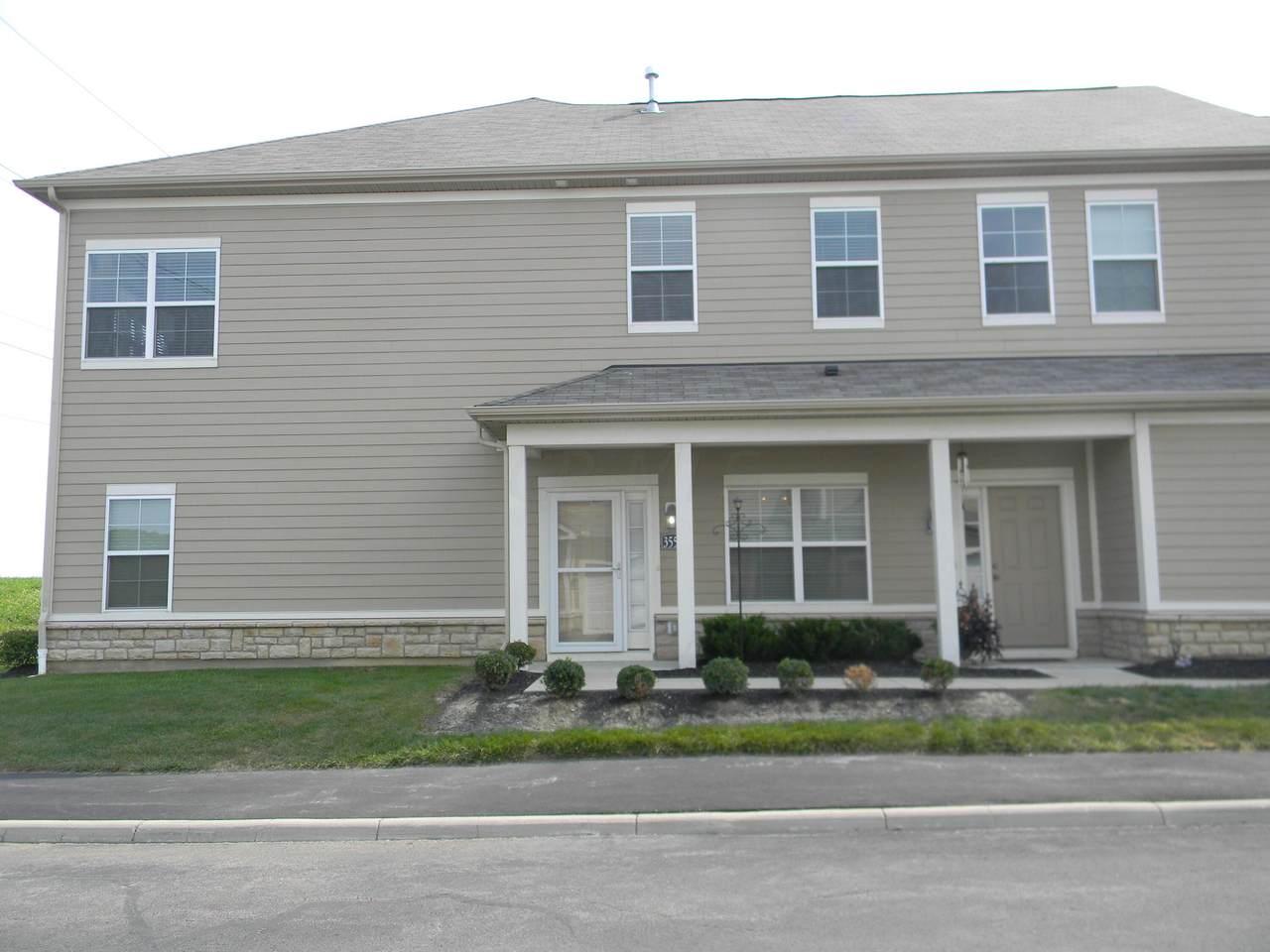 3551 Evelynton Avenue - Photo 1