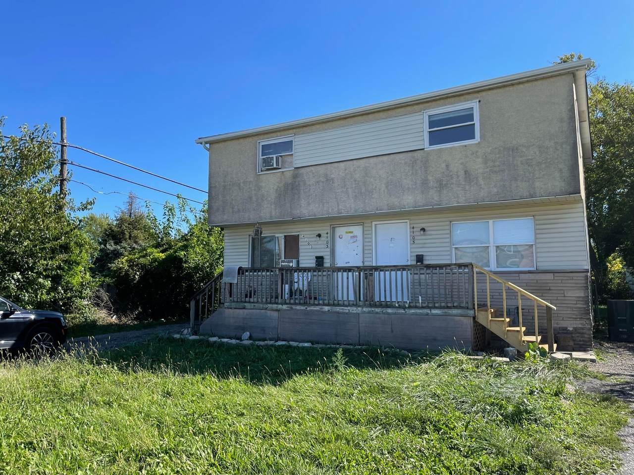 4105 Sullivant Avenue - Photo 1