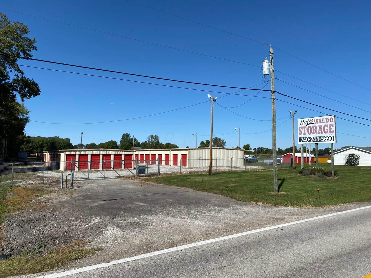 7135 Waldo-Delaware Road - Photo 1