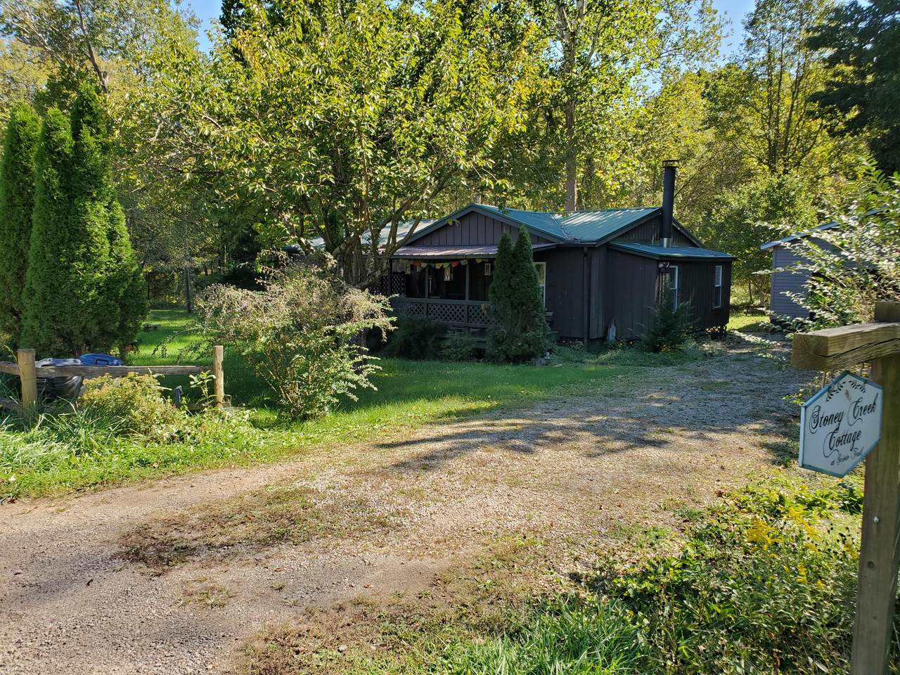 3174 Stoney Creek Road - Photo 1
