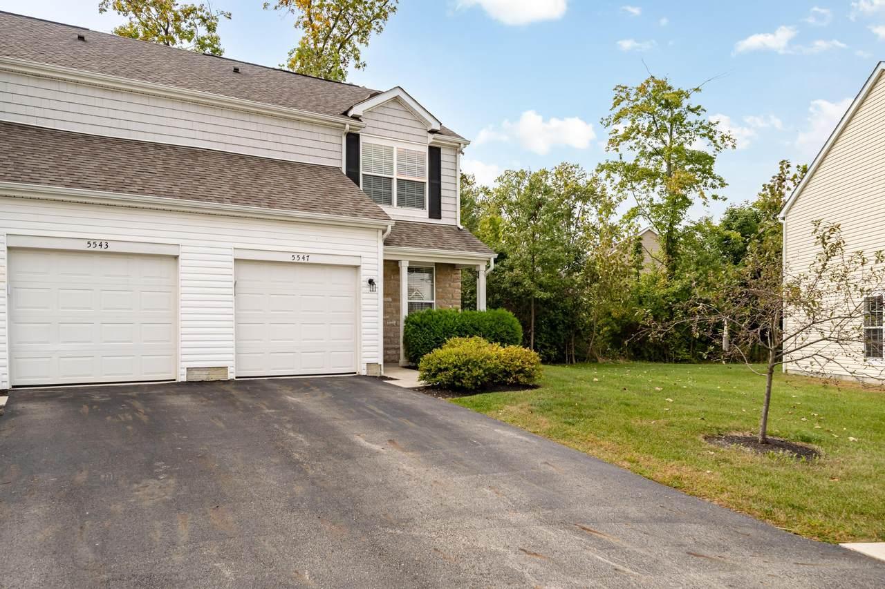 5547 Albany Terrace Way - Photo 1