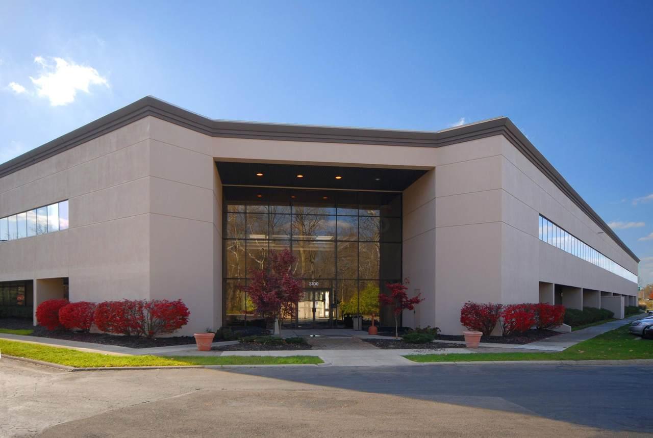 3700 Corporate Drive - Photo 1