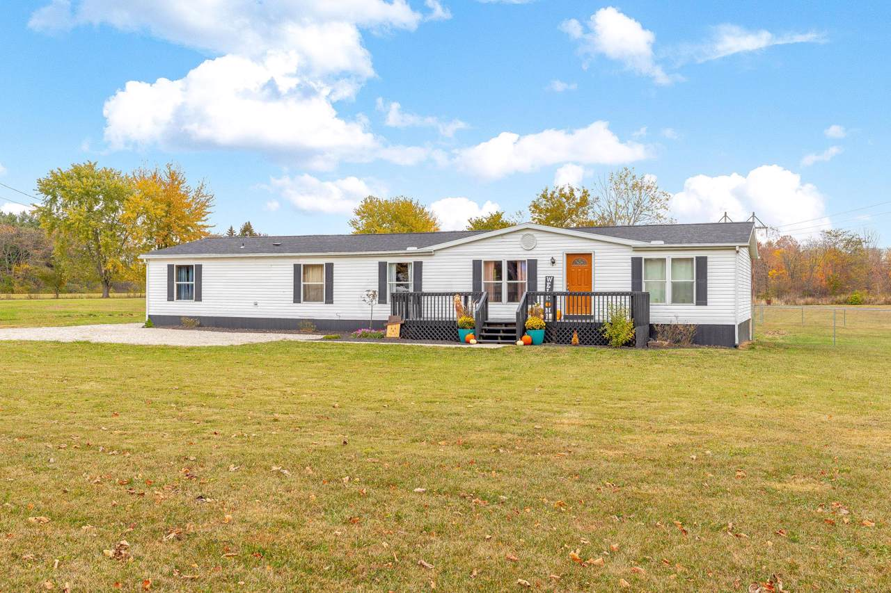 15024 Bellepoint Road - Photo 1