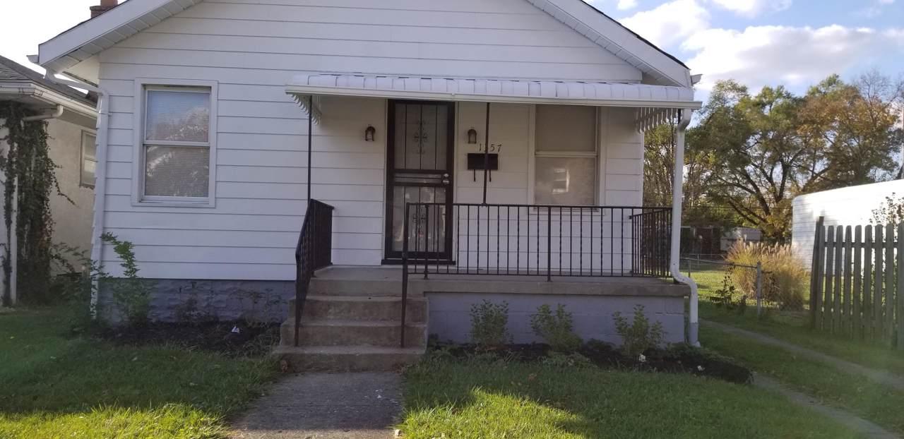 1357 Ohio Avenue - Photo 1