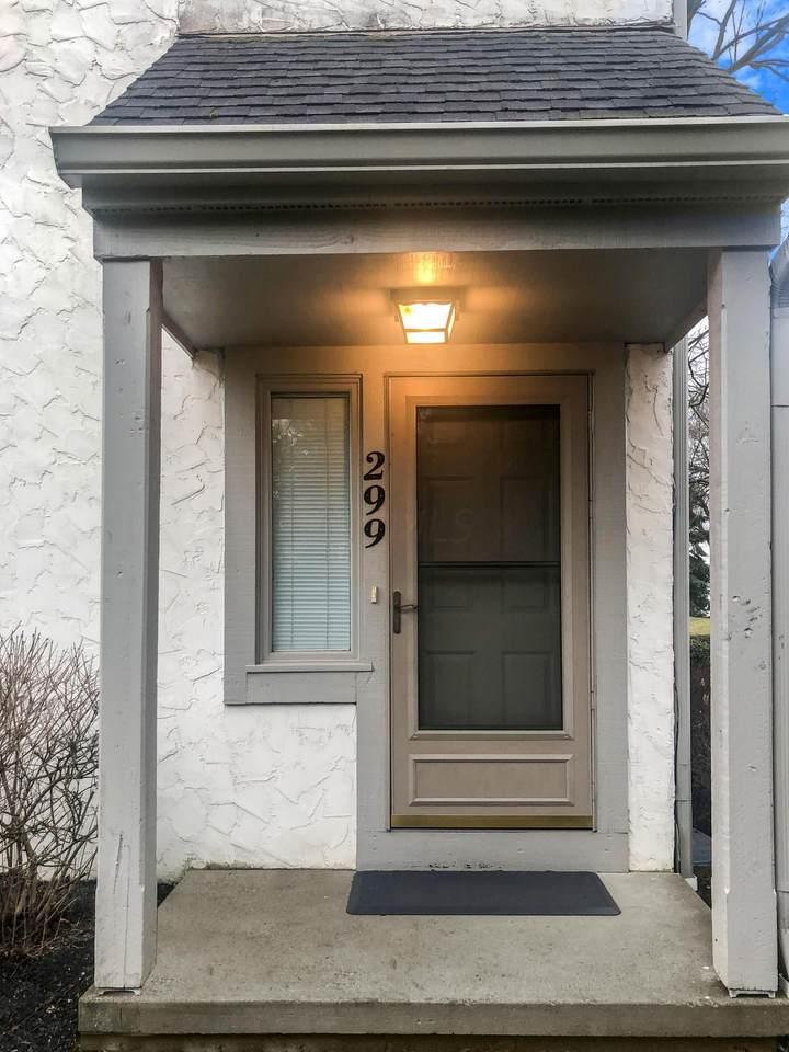 299 Saint Andrews Drive - Photo 1