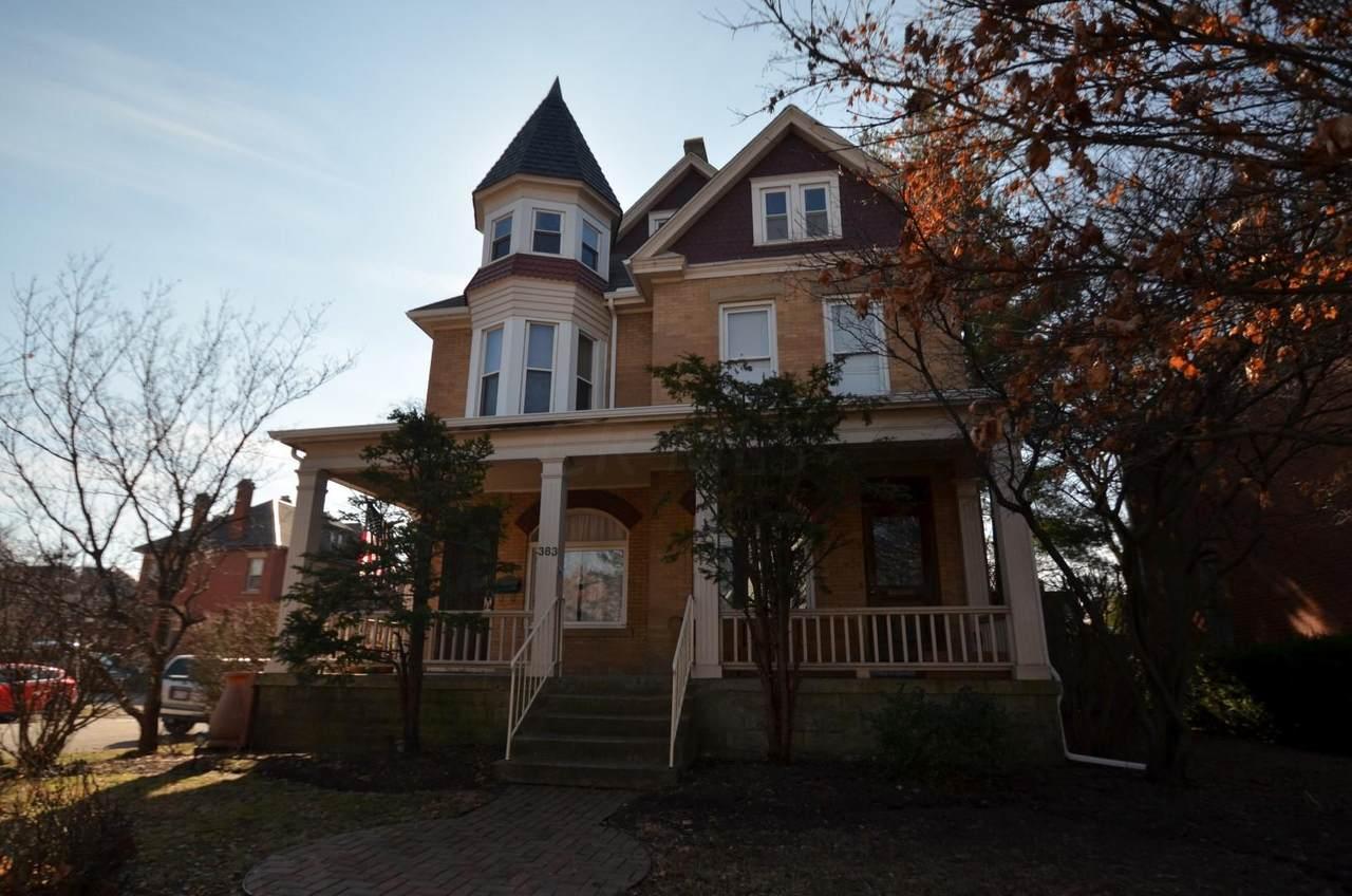 383 King Avenue - Photo 1