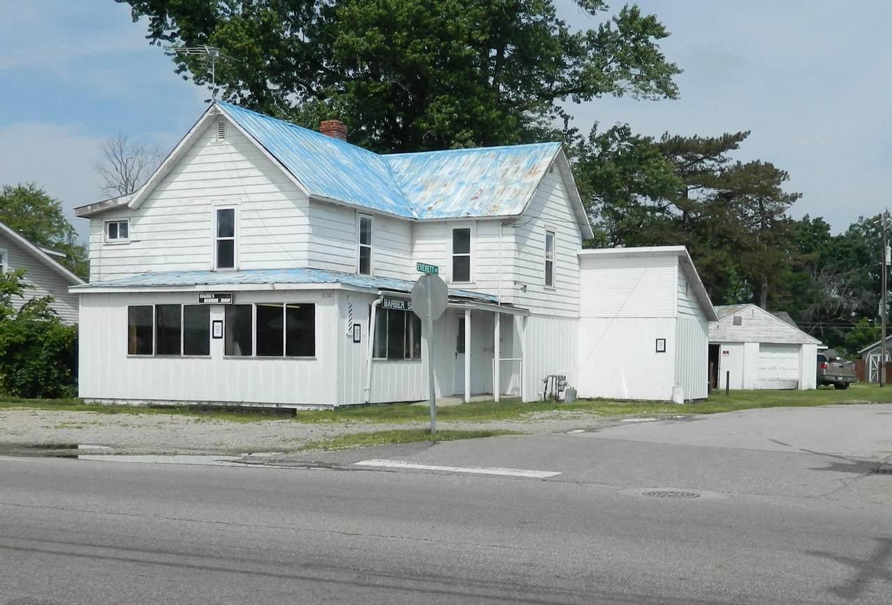5158 Walnut Road - Photo 1