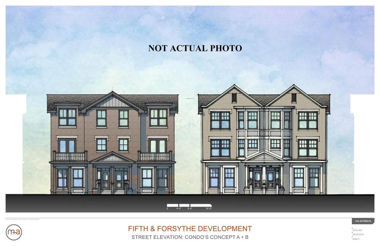 1314 Forsythe Avenue - Photo 1