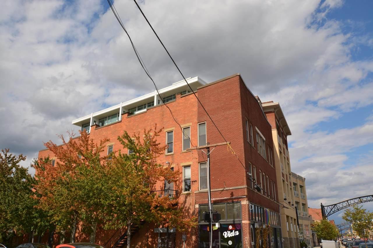 1131 High Street - Photo 1