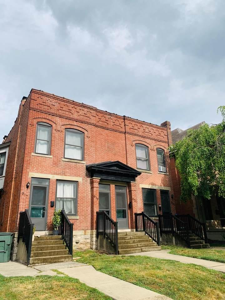 619 Dennison Avenue - Photo 1