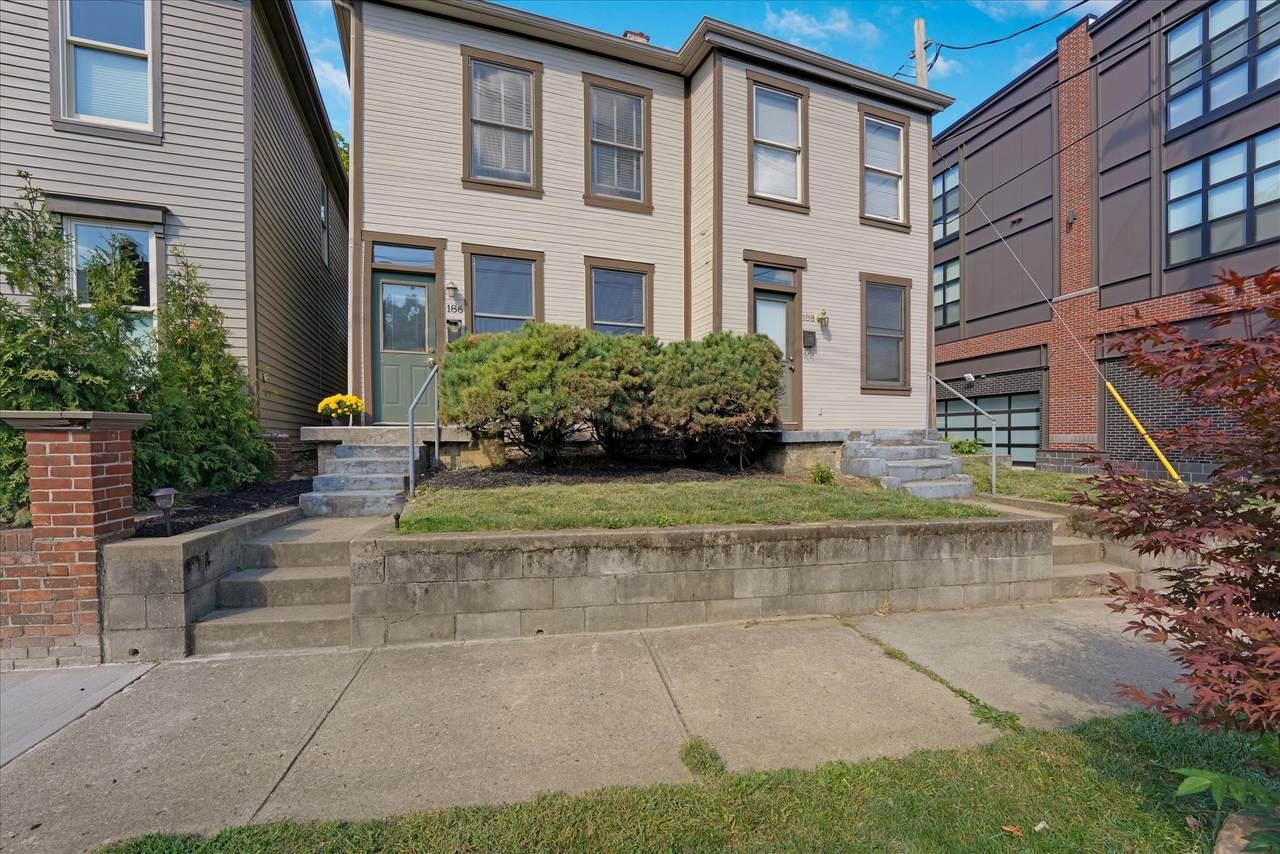 186 1st Avenue - Photo 1