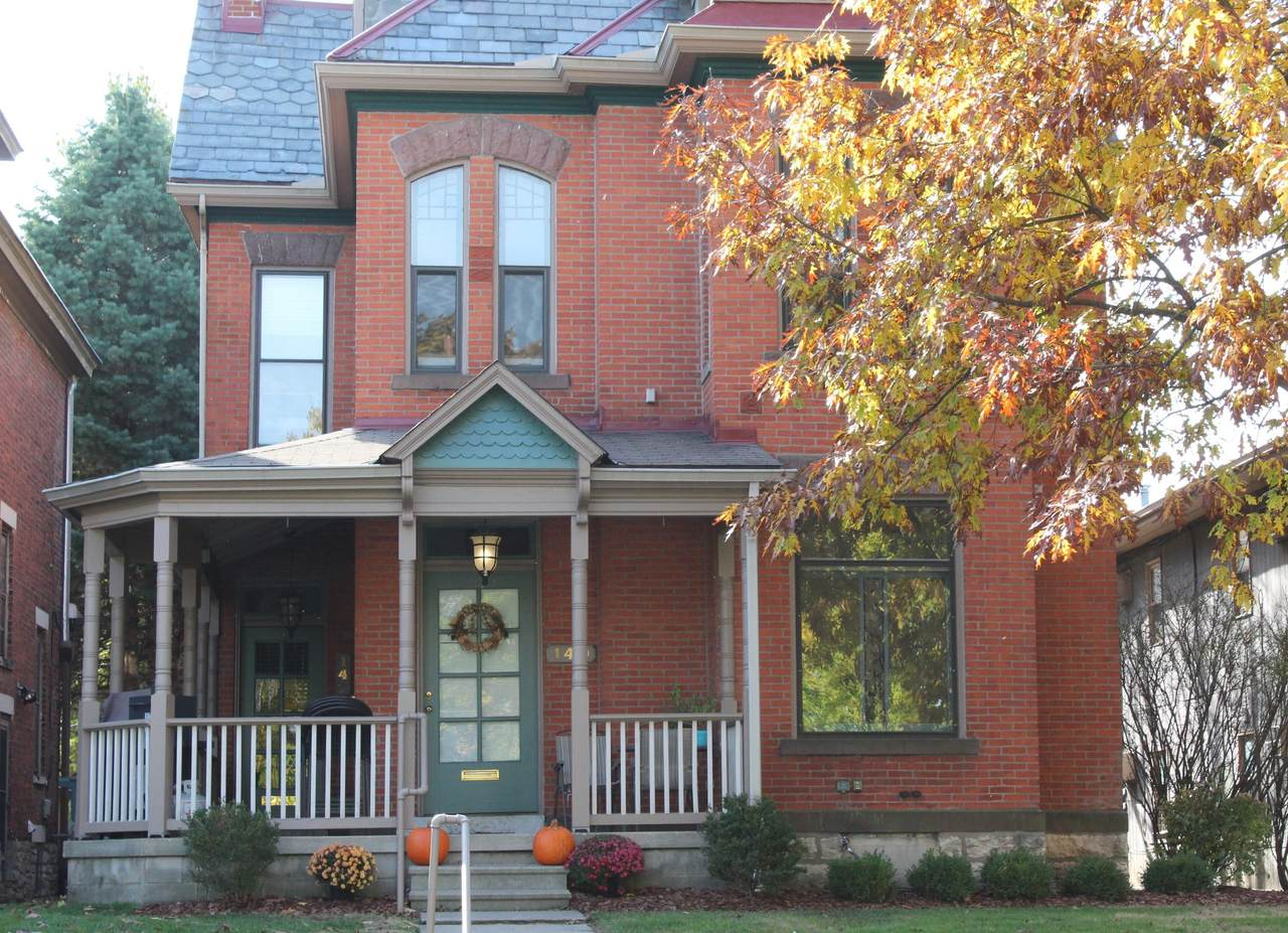 147 Hubbard Avenue - Photo 1