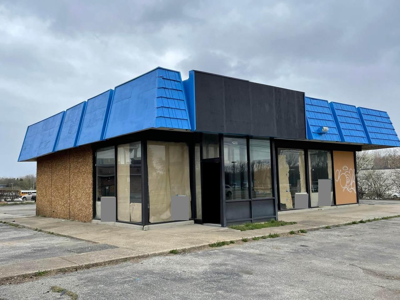 2900 Hamilton Road - Photo 1