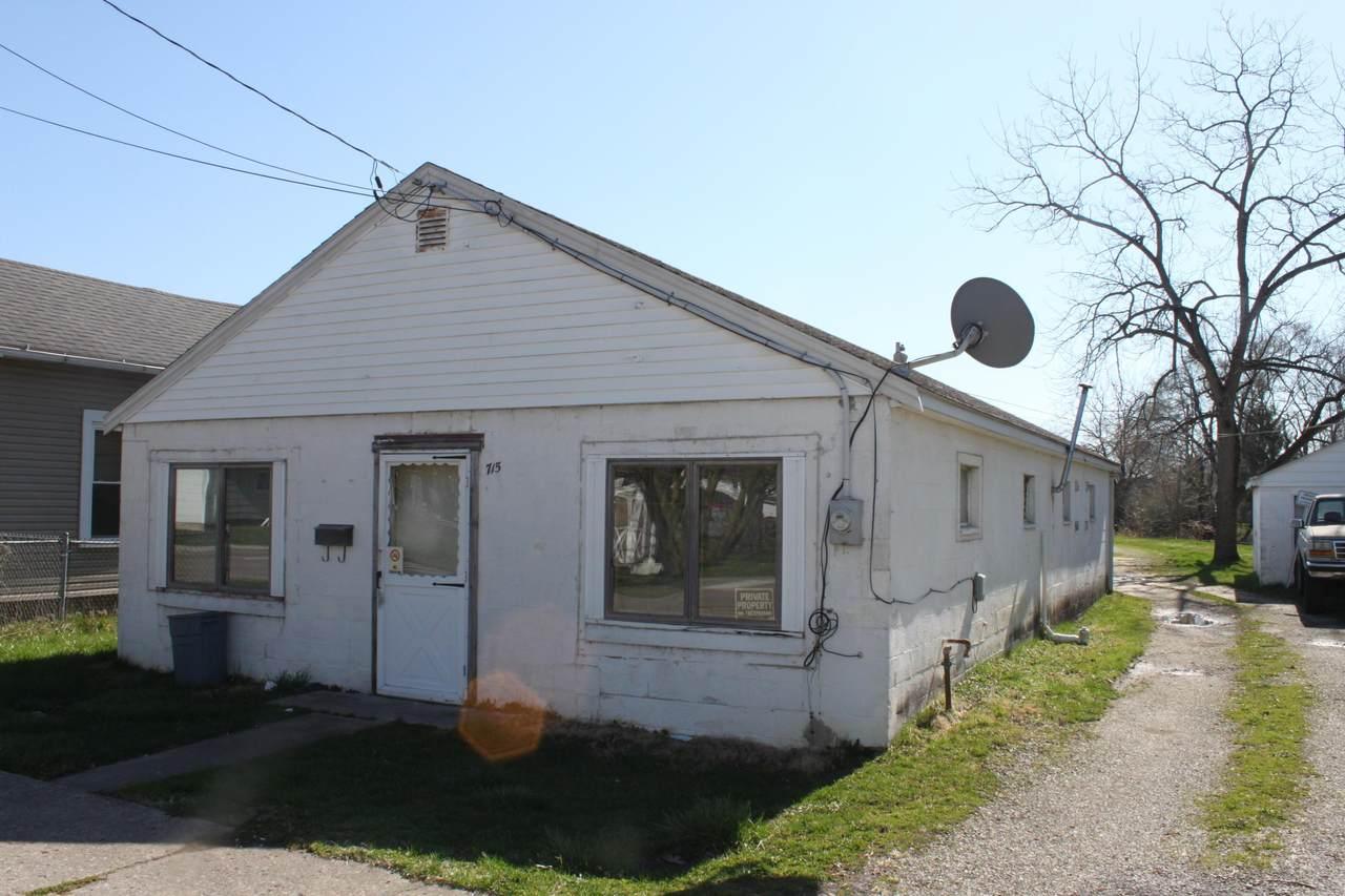 715 Pearl Street - Photo 1