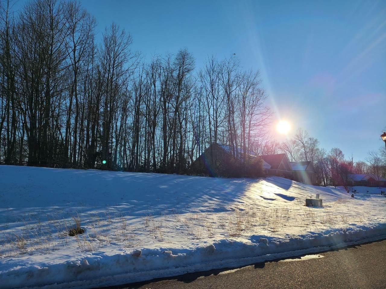 1725 Pleasantview Drive - Photo 1