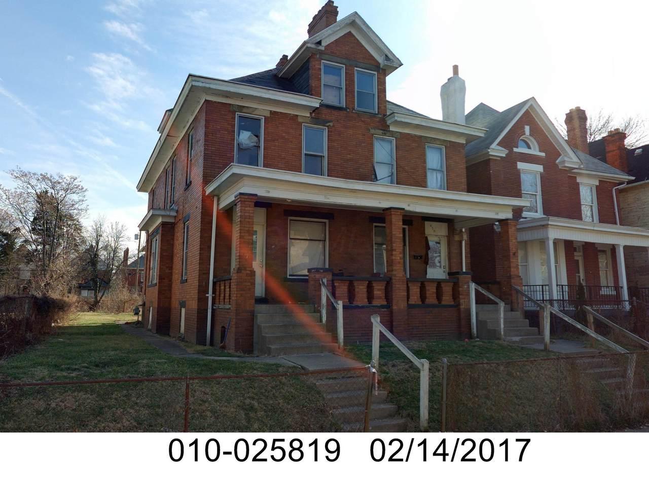 652-656 Oakwood Avenue - Photo 1