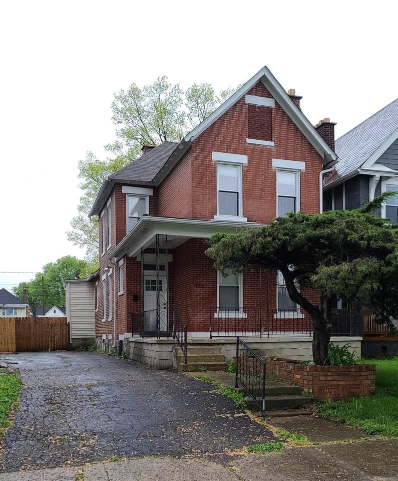 473 Wilson Avenue - Photo 1