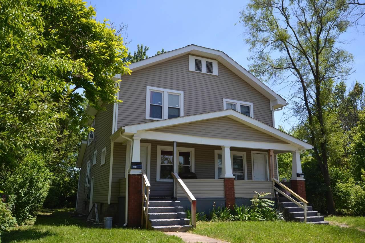 2372 Linden Avenue - Photo 1