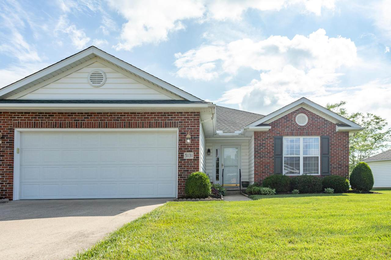 5131 Country Place Lane - Photo 1