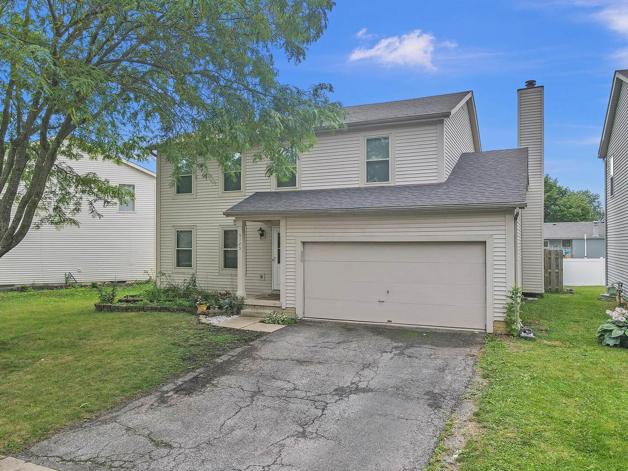 5125 Renmill Drive - Photo 1
