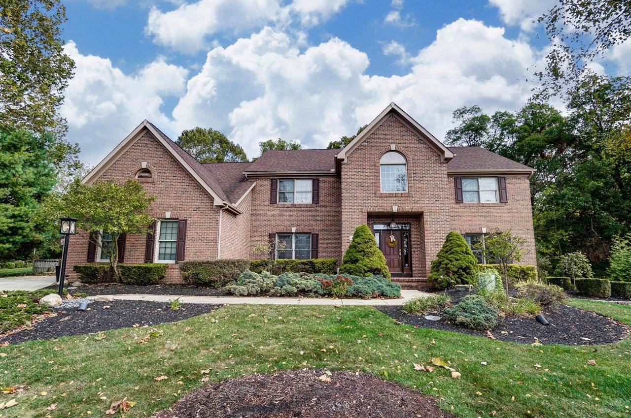 10156 Bubbling Brook Place - Photo 1