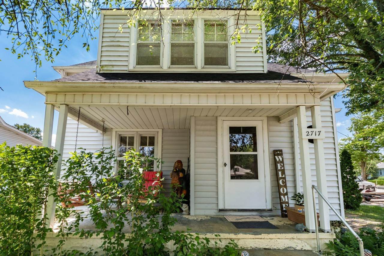 2717 Canal Drive - Photo 1