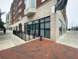 150-190 High Street - Photo 17