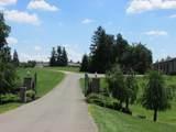 1100 County Road 10 - Photo 40