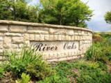 398 River Oaks Drive - Photo 2